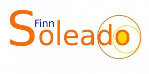 soleadon_logo1-4